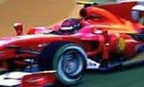 Competição de F1