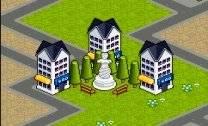 Construa casas