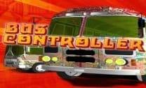 Controlador De Ônibus