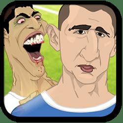 Copa Do Mundo Zumbi