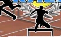 Corrida com Obastáculos