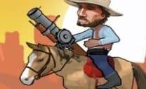 Cowboys  e alienígenas