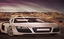 Crepúsculo Racer