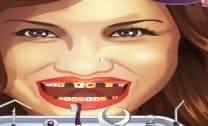 Cuidar Dentes de Demi Lovato