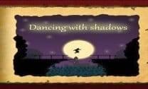 Dançando Com As Sombras