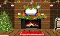 Decorar Casa para Natal