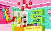 Decore Seu Closet 2