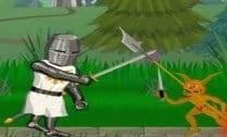 Defender o Reino