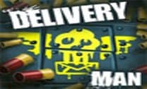 Defesa de caminhão