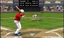 Desafio de Baseball