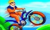 Desafios do Naruto