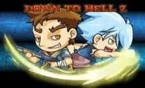 Descendo Até O Inferno 2