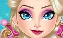 Doença de Elsa