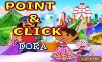 Dora Point