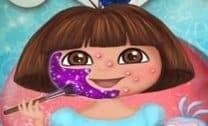 Dora Reforma
