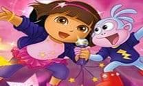 Dora Rocha Cantam Juntos