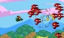 Dragões de Fogo