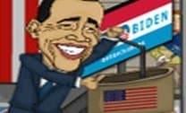 Eleições dos EUA 2012
