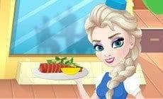 Elsa's Restaurant