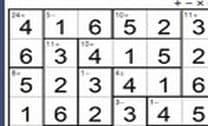 Enigmas da Calculadora