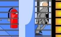 Escapar da Prisão