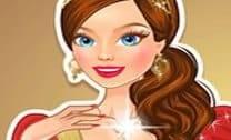 Espanhol Princesa