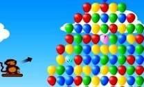 Espeta Balões