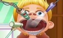 Estomatologia Clínica