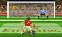 Fazer gols na copa do mundo