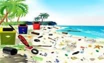 Férias ecológicas