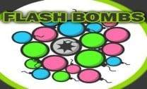 Flash Bombas