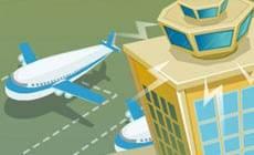 Flight Rush