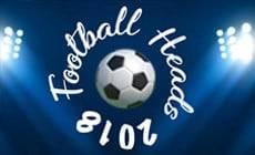 Football Heads 2018