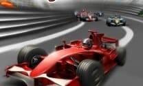 Fórmula 1 do Ano