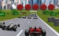 Fórmula 1 em 3D II