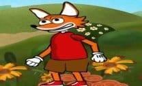 Fox Runner