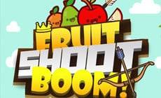 Fruit Shoot Boom!