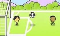 Futebol Individual