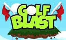 Golf Blast