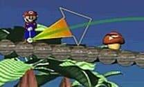 Golfe do Mario