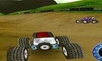 Grande corrida 3D