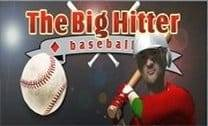 Grande Lance De Beisebol