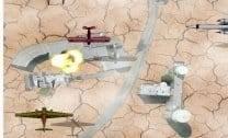Guerra de Aviões