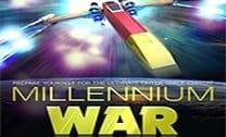 Guerra Do Milênio
