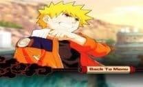 Guerra do Naruto 1.1