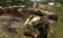 Guerra dos Soldados 3D