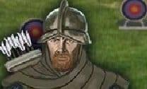 Guerreiro da Flecha