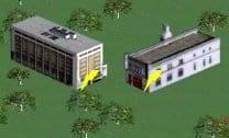 Habilidades na Construção