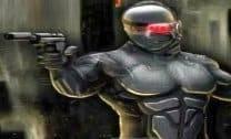 Head Hunter: Super Atirador