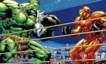 Hulk Clássico